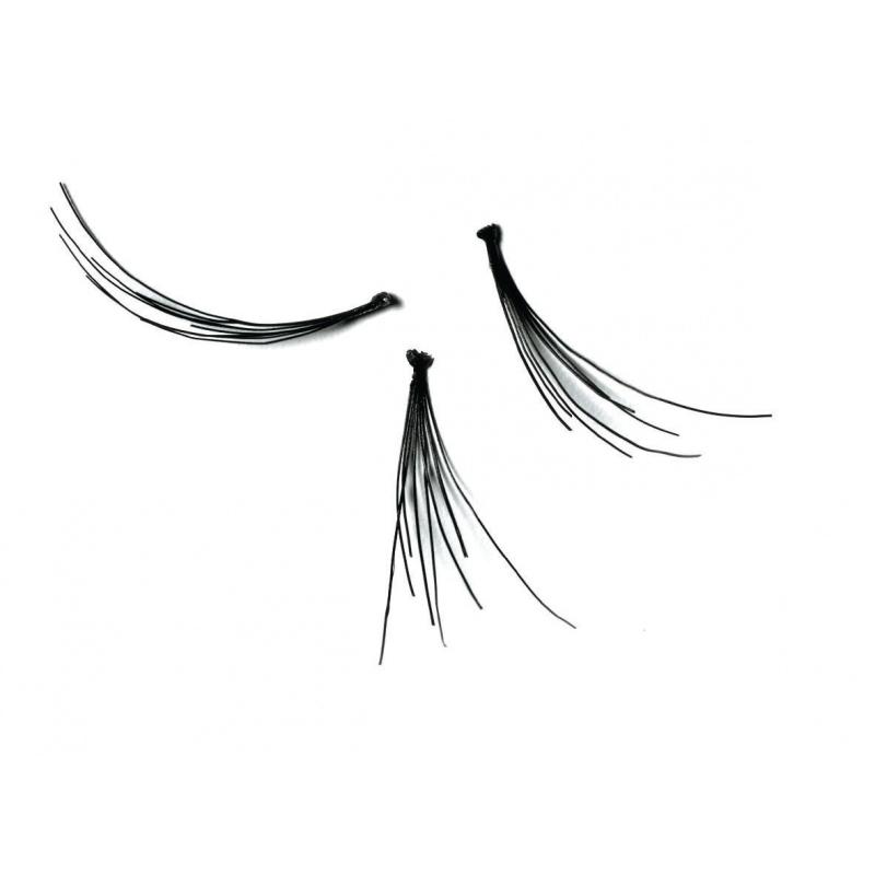 ART.6703 KUNSTRIPSMED ÜKSIK 03