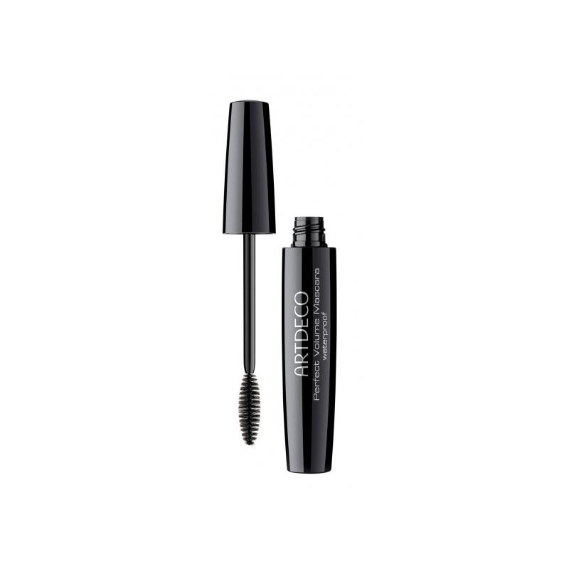 Artdeco Perfect Volume Mascara Waterproof ripsmetušš veekindel 21071