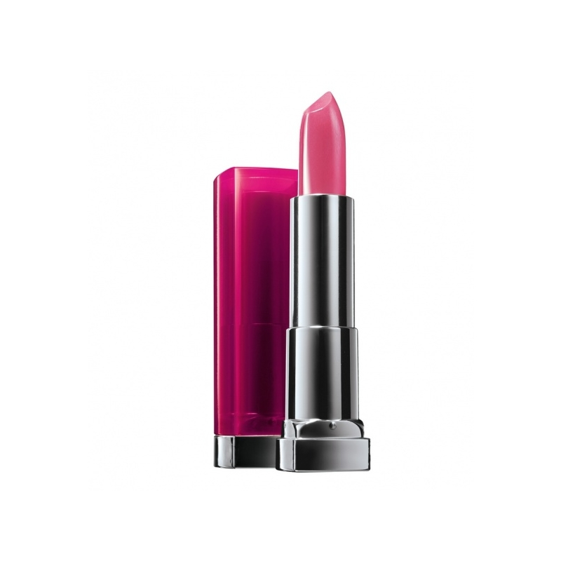 Maybelline Color Sensational huulepulk 148