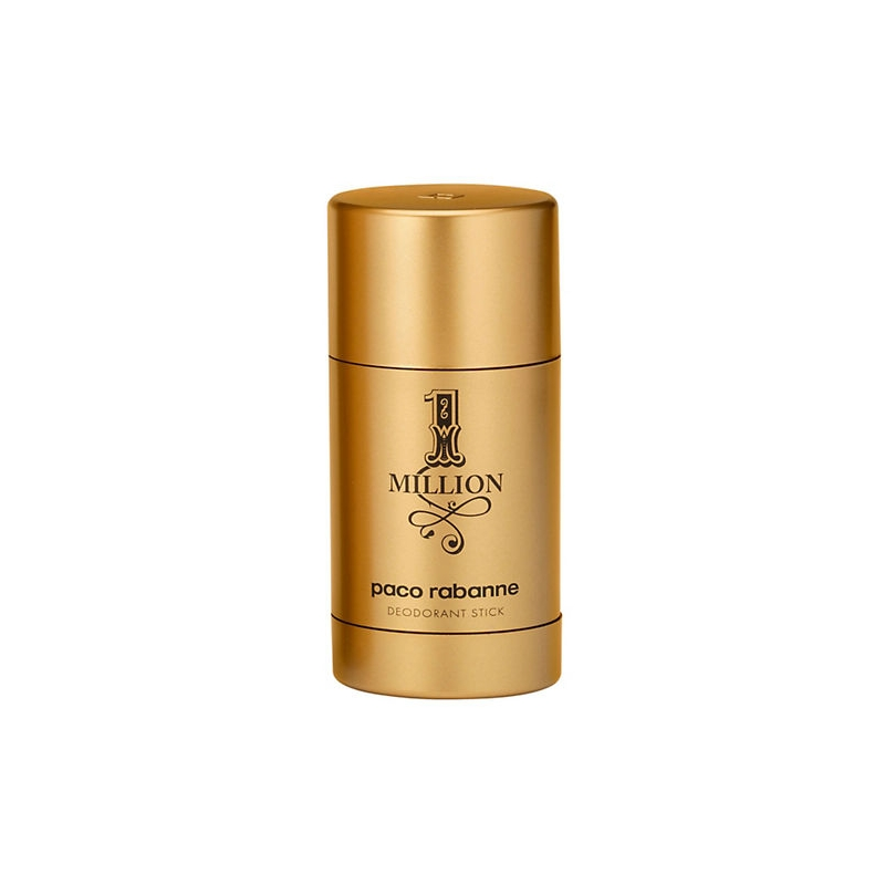 P.RABANNE 1 MILLION STICK 75 ML