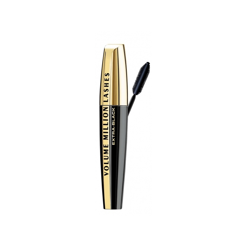 L´Oreal Paris Volume Million Lashes ripsmetušš