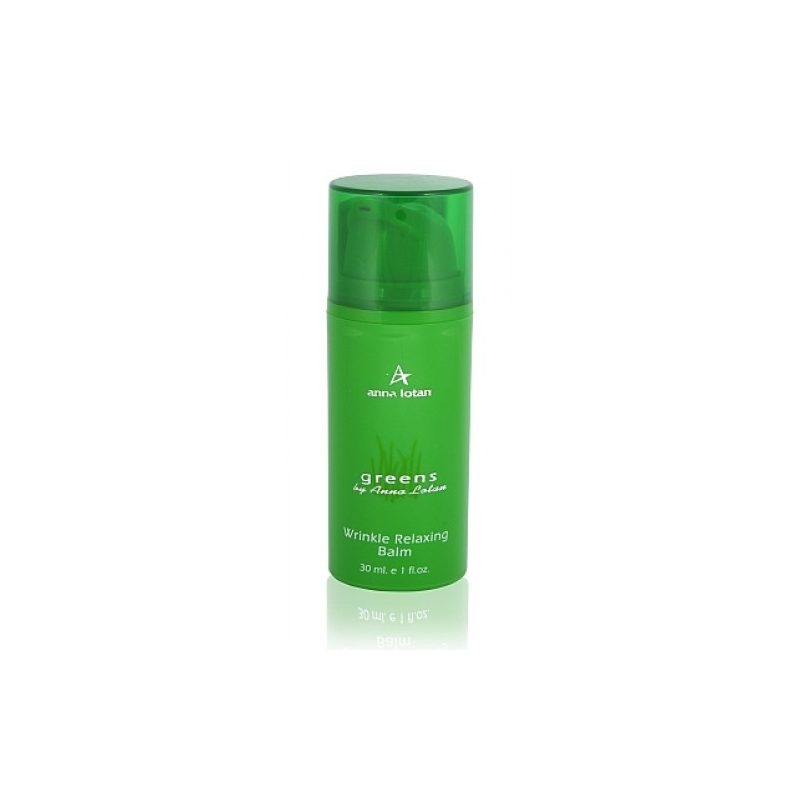 A.LOTAN GR GREENOTOX 30 ML