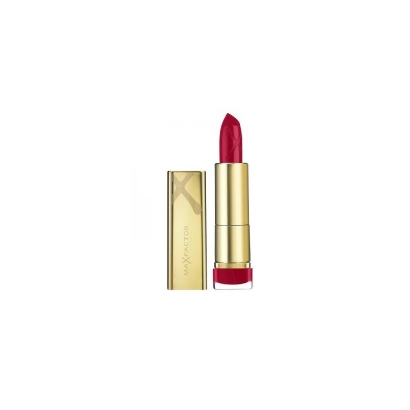 Max Factor Colour Elixir huulepulk 630
