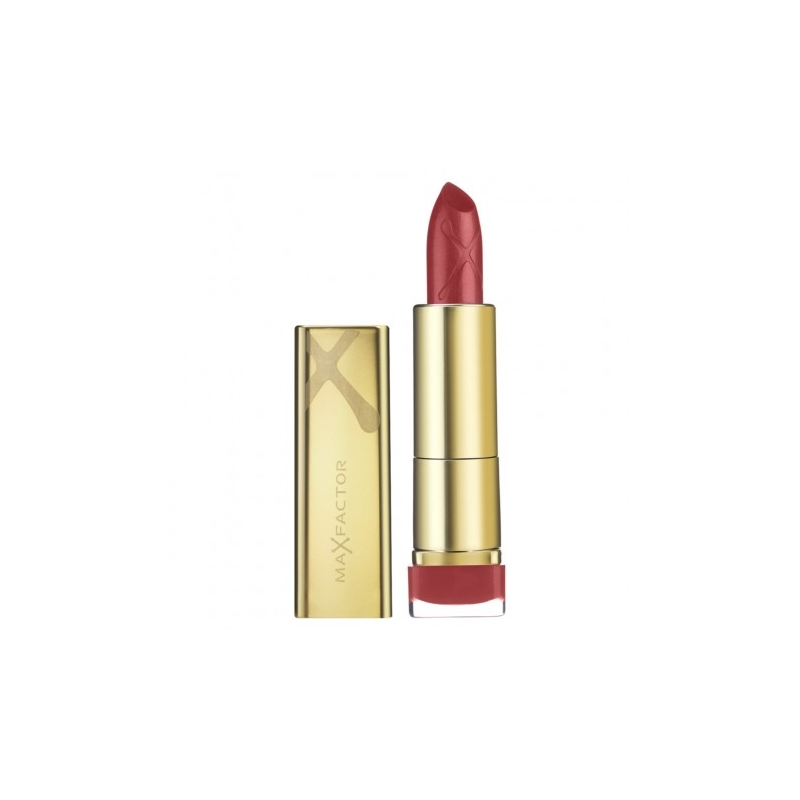 Max Factor Colour Elixir huulepulk 36