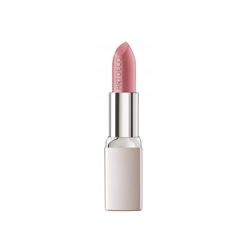 Artdeco Pure Moisture huulepulk mineraalidega 138