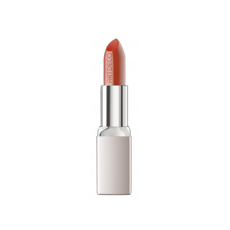Artdeco Pure Moisture huulepulk mineraalidega 102
