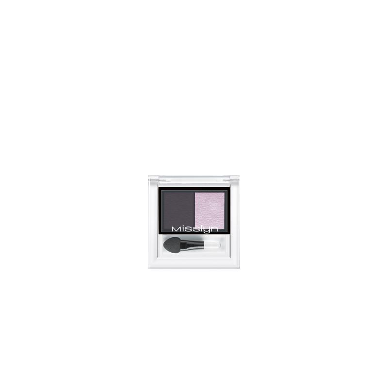 M32.72 LAUVÄRV 2-NE 72