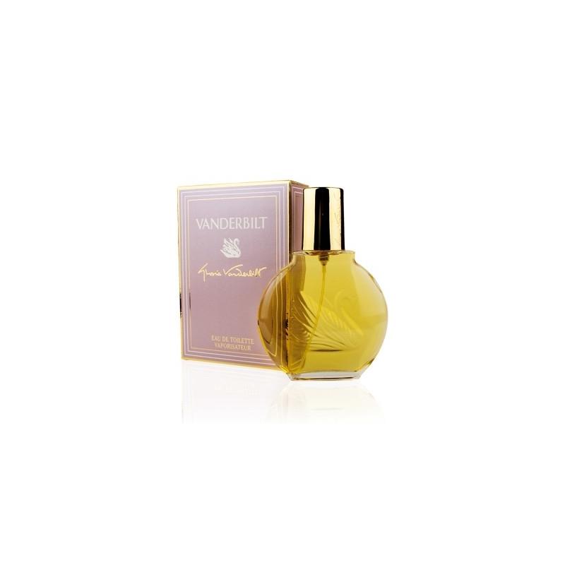 Gloria Vanderbilt Eau de Parfum 30ml