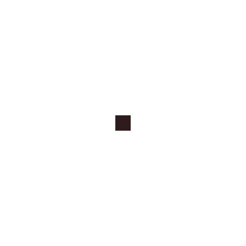 "Artdeco High Precision silmalainer 03 ""brown"""