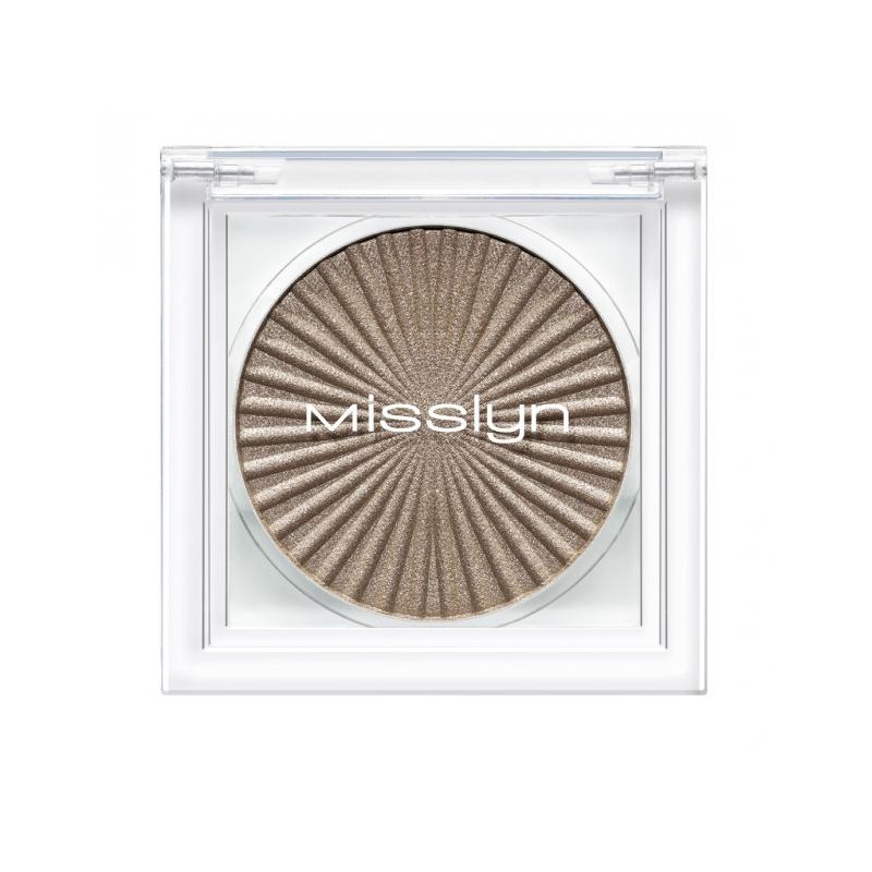 MIsslyn lauvärv Glam 20, 532.20