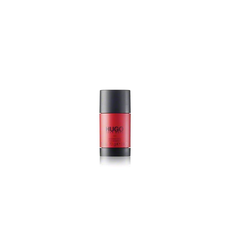 Hugo Boss Hugo Red Stick deodorant 75 ml