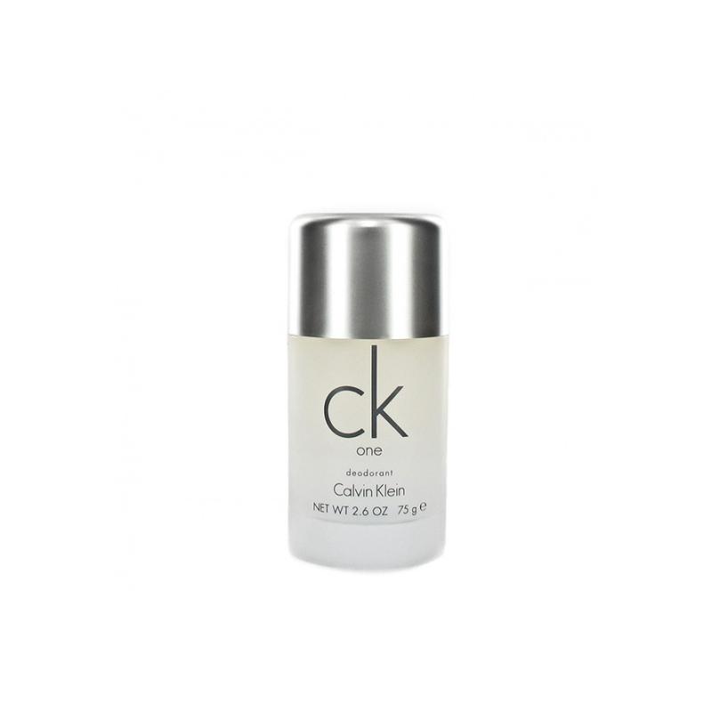 CK ONE STICK 75 G