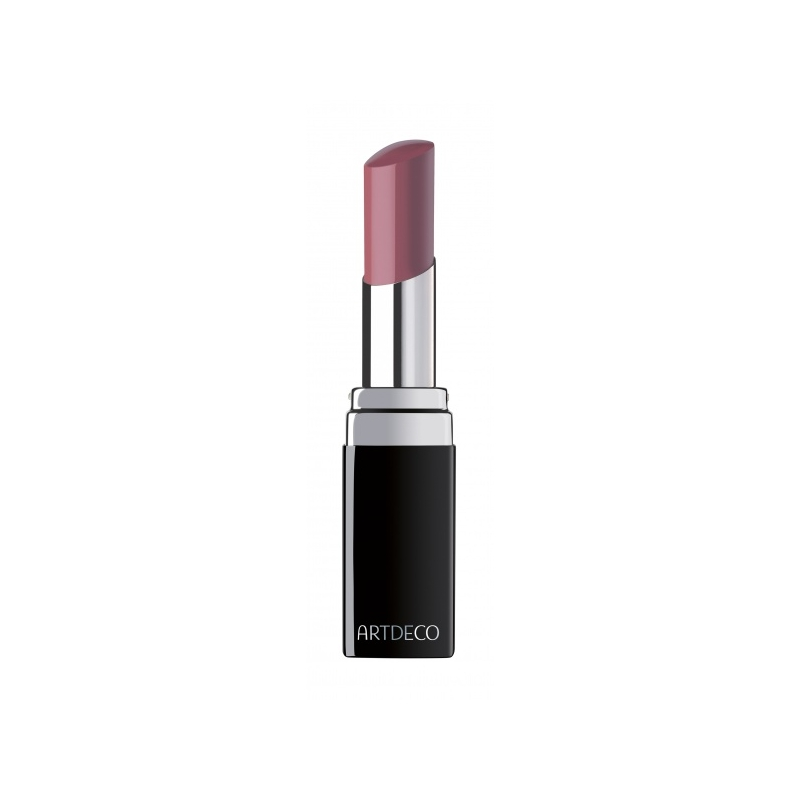 Artdeco Color Lip Shine huulepulk läikega 78
