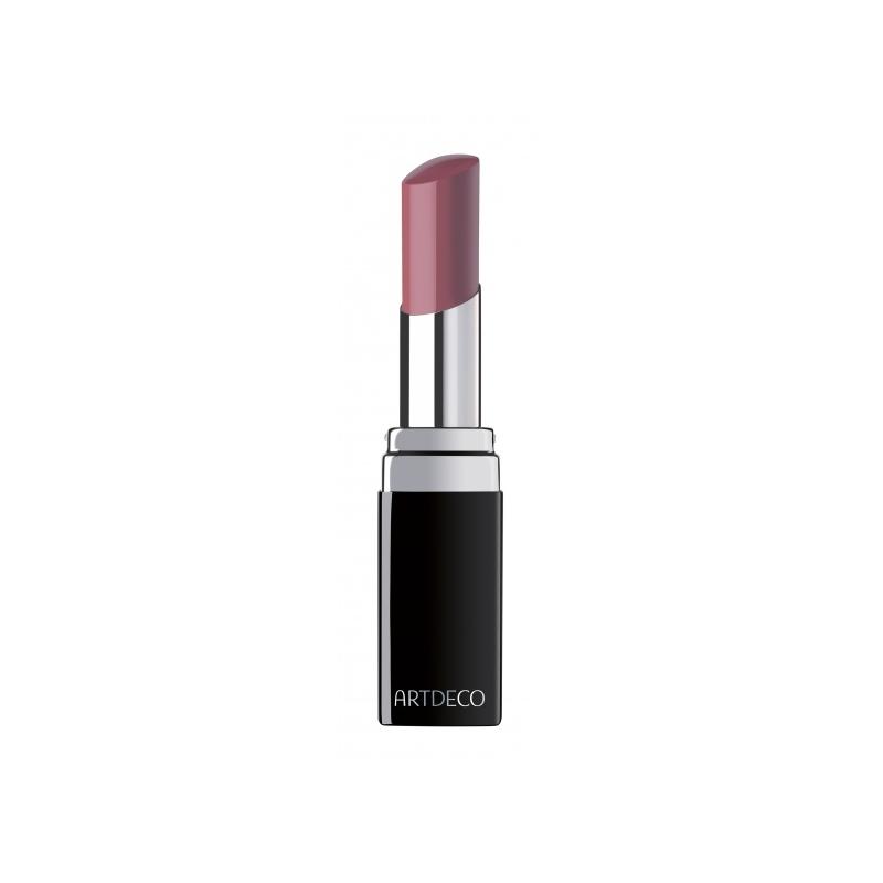 Artdeco Color Lip Shine huulepulk läikega 78