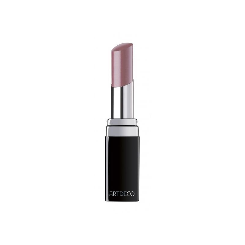 Artdeco Color Lip Shine huulepulk läikega 88