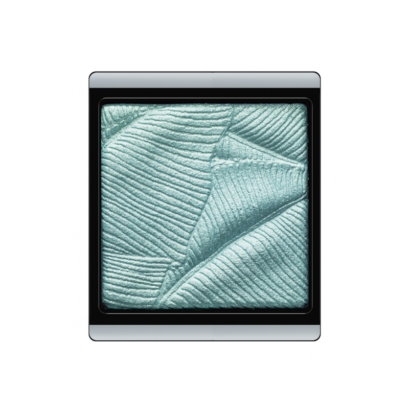 Artdeco Art Couture lauvärv 31061