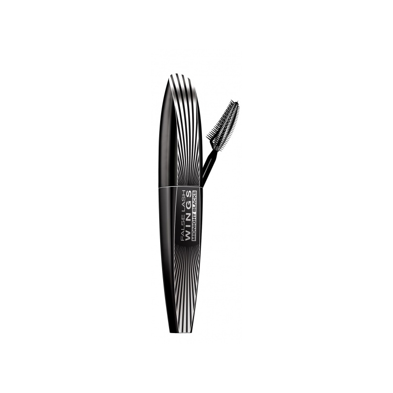L'Oreal Paris False Lash Butterfly Midnight ripsmetušš, must