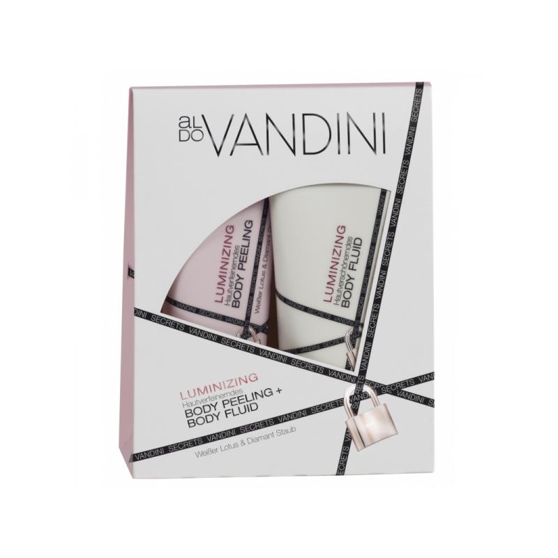 Aldo Vandini Luminizing komplekt 433356