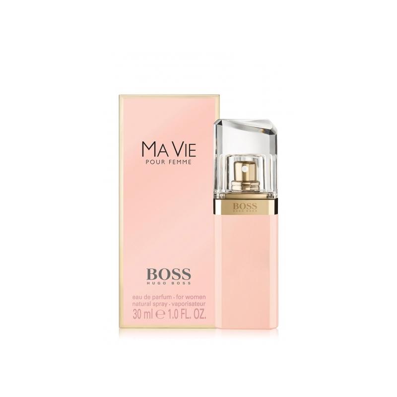 Hugo Boss Ma Vie Eau de Parfum 30 ml