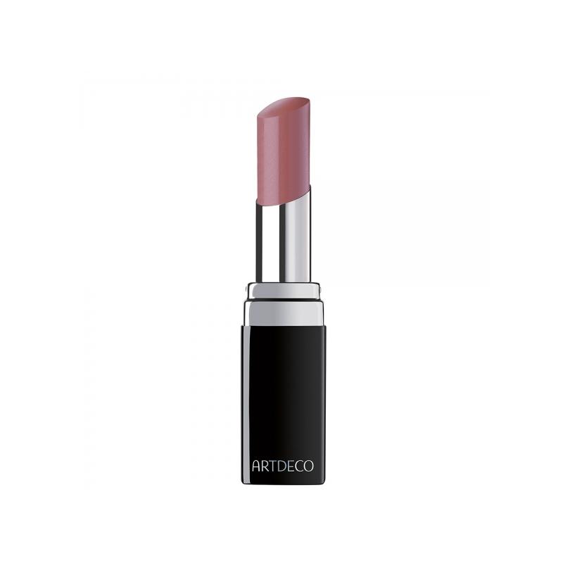 Artdeco Color Lip Shine huulepulk läikega 67