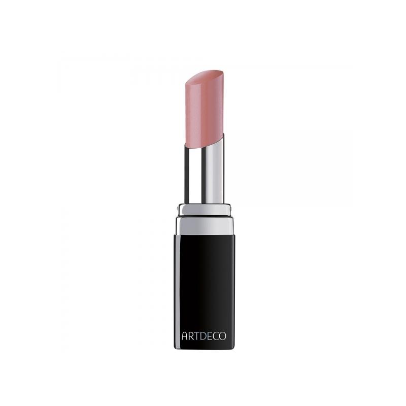Artdeco Color Lip Shine huulepulk läikega 86