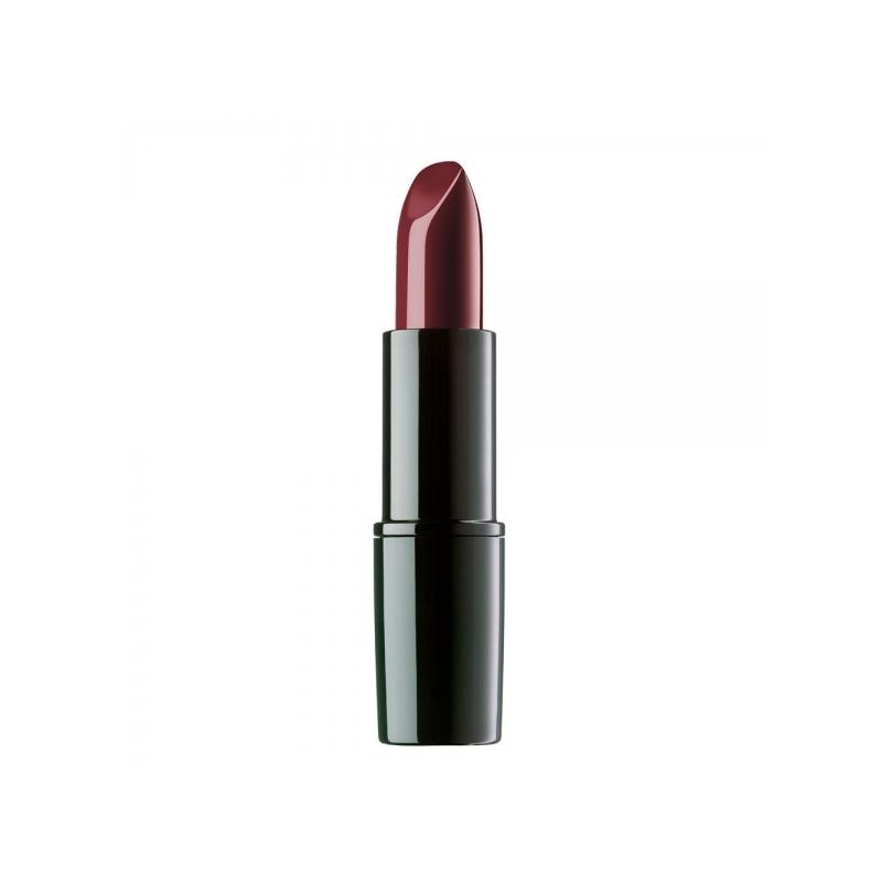 Artdeco Perfect Color huulepulk 29