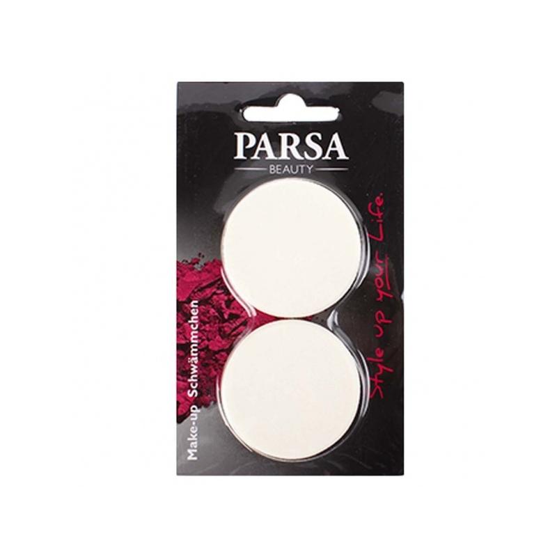 PARSA 11196/000228 MEIGISVAMM