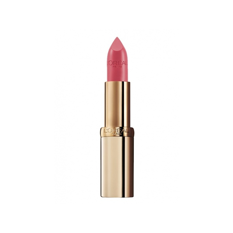 LOREAL HUULEPULK COLOR RICHE 258