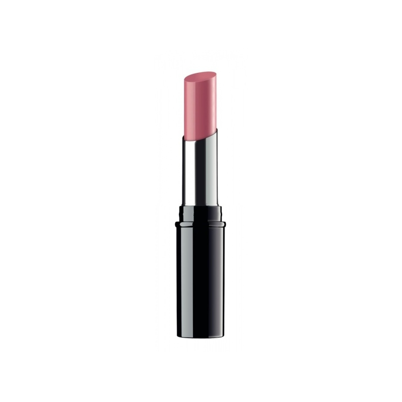 Artdeco Long Wear Lip Color huulepulk 35