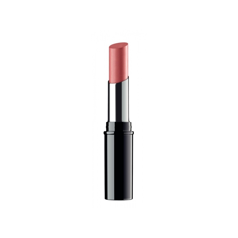 Artdeco Long Wear Lip Color huulepulk 46