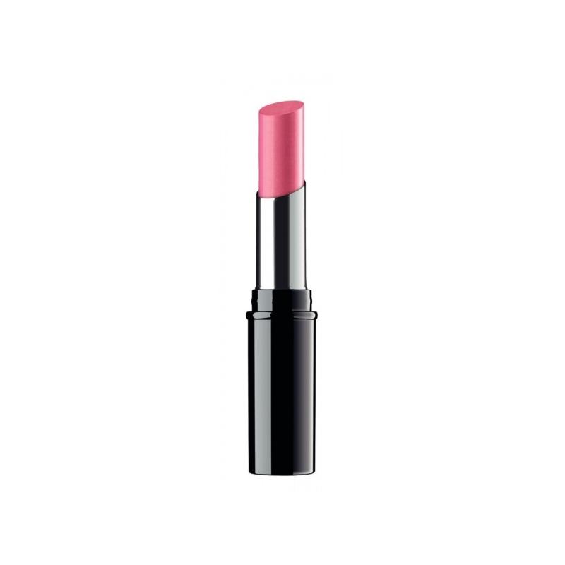 Artdeco Long Wear Lip Color huulepulk 70