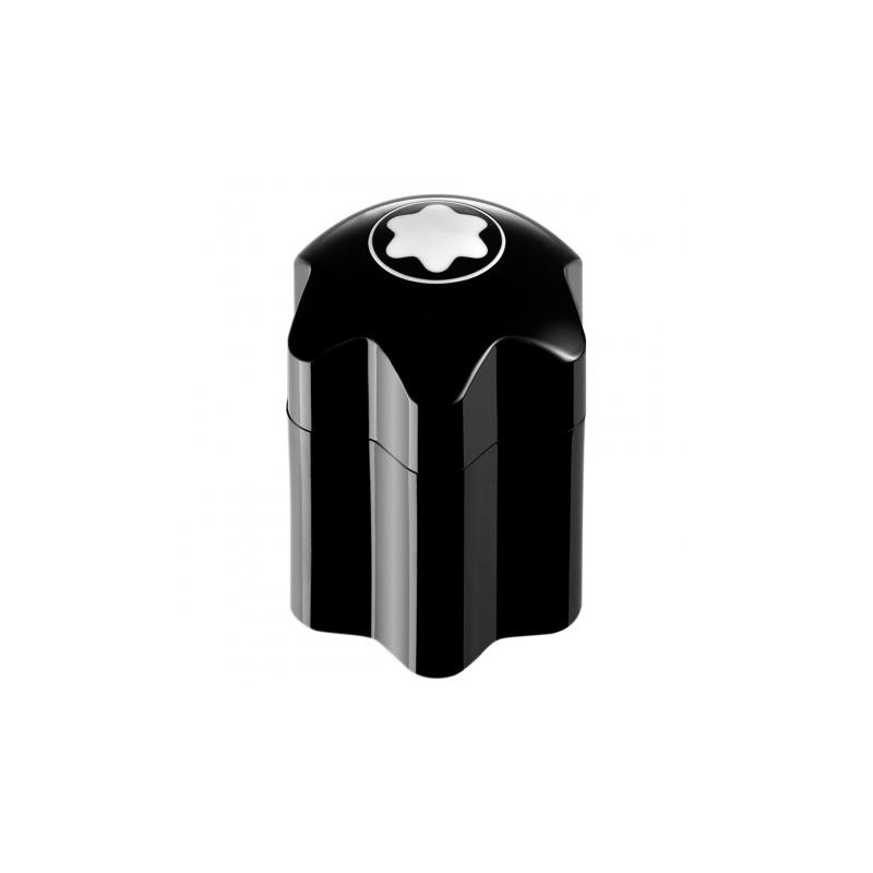 Mont Blanc Emblem Eau de Toilette 60 ml