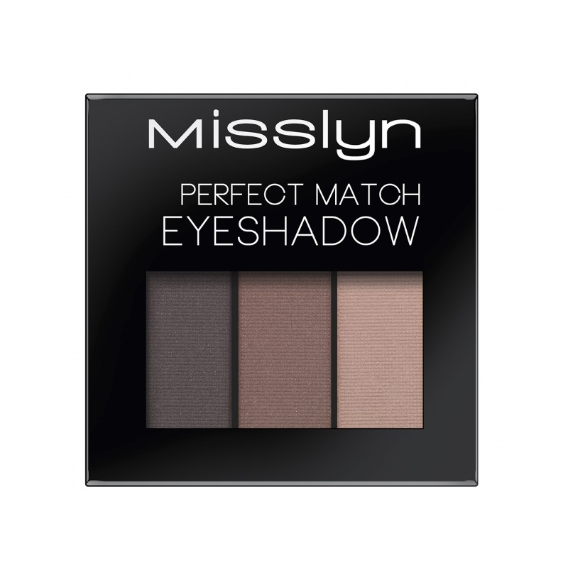 MIsslyn lauvärvid Perfect Match 14, 33014