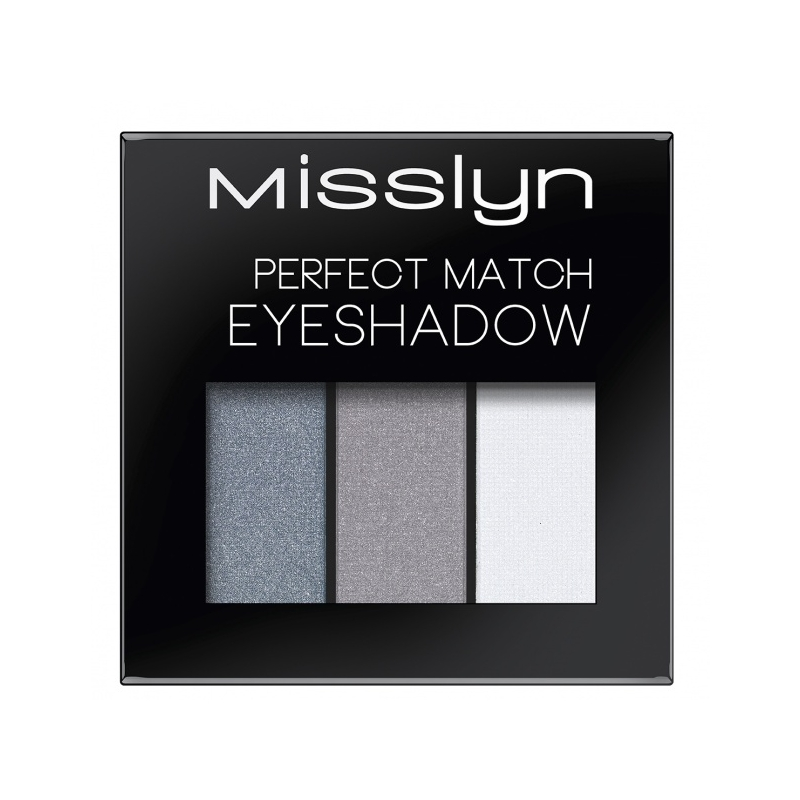 MIsslyn lauvärvid Perfect Match 84, 33084