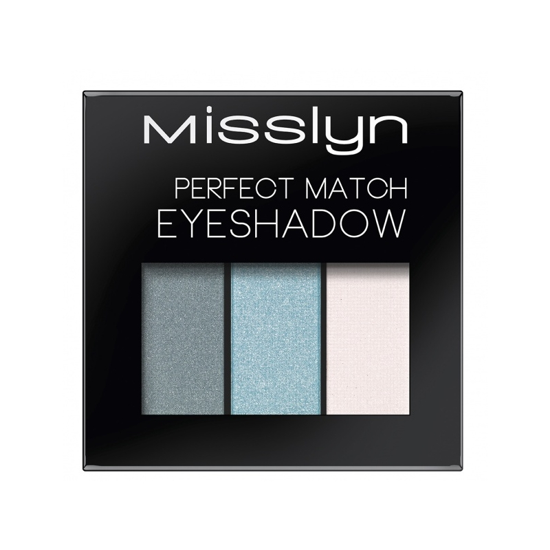 MIsslyn lauvärvid Perfect Match 90, 33090
