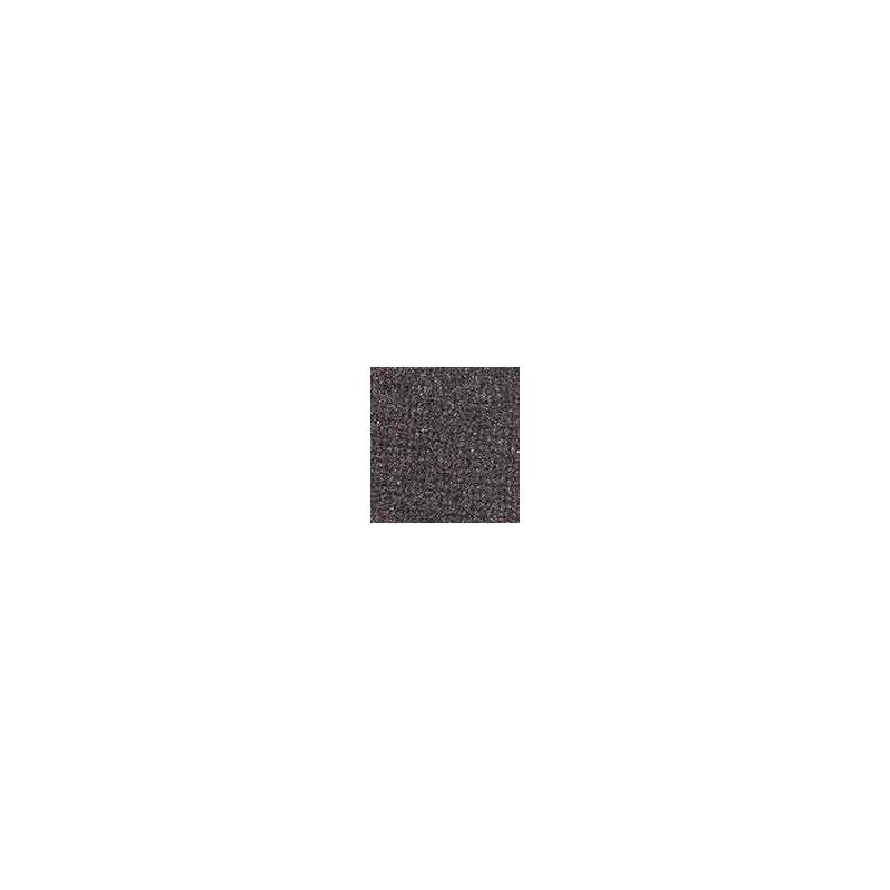 ART.30198 LAUVÄRV 198