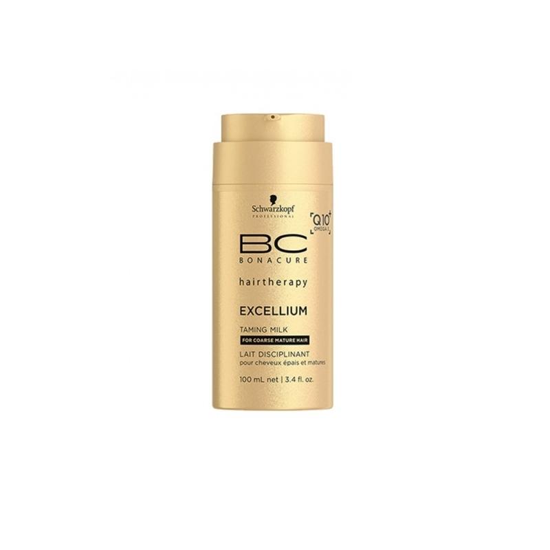 SCH.BC EXC.SILENDAV EMULSIOON 100 ml