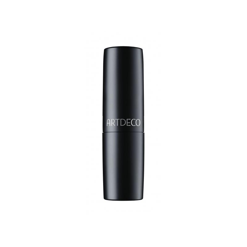 Artdeco Perfect Mat huulepulk 125
