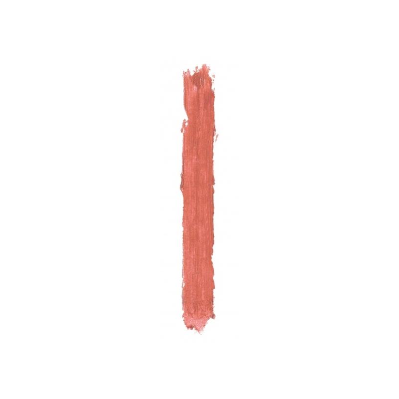 Artdeco Perfect Mat huulepulk 193