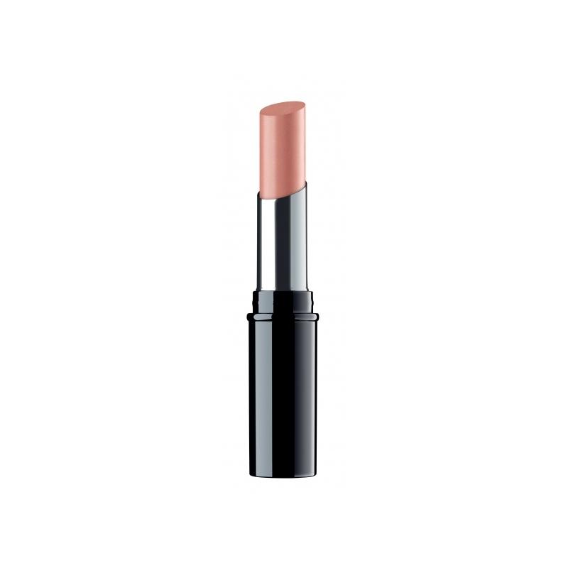 Artdeco Long Wear Lip Color huulepulk 50