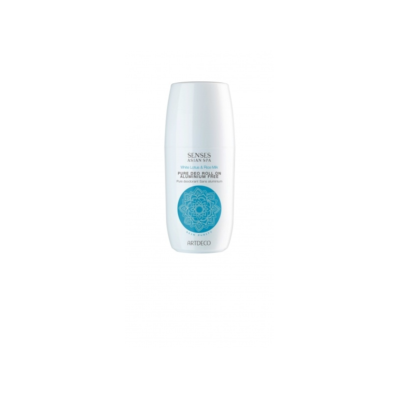 ART.65405 SKIN PURITY RULLDEODORANT
