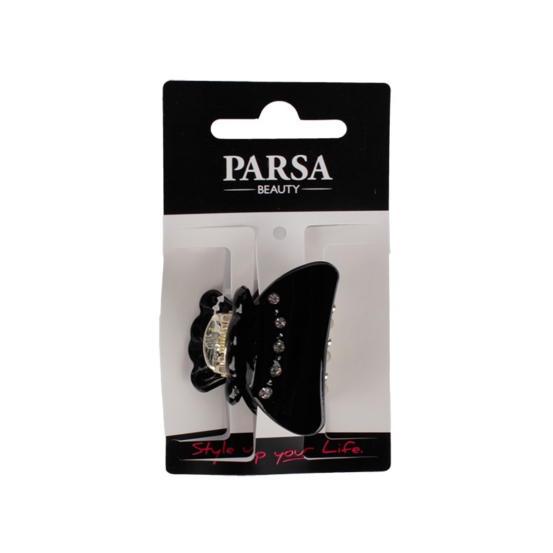 PARSA 31658 KLAMBER