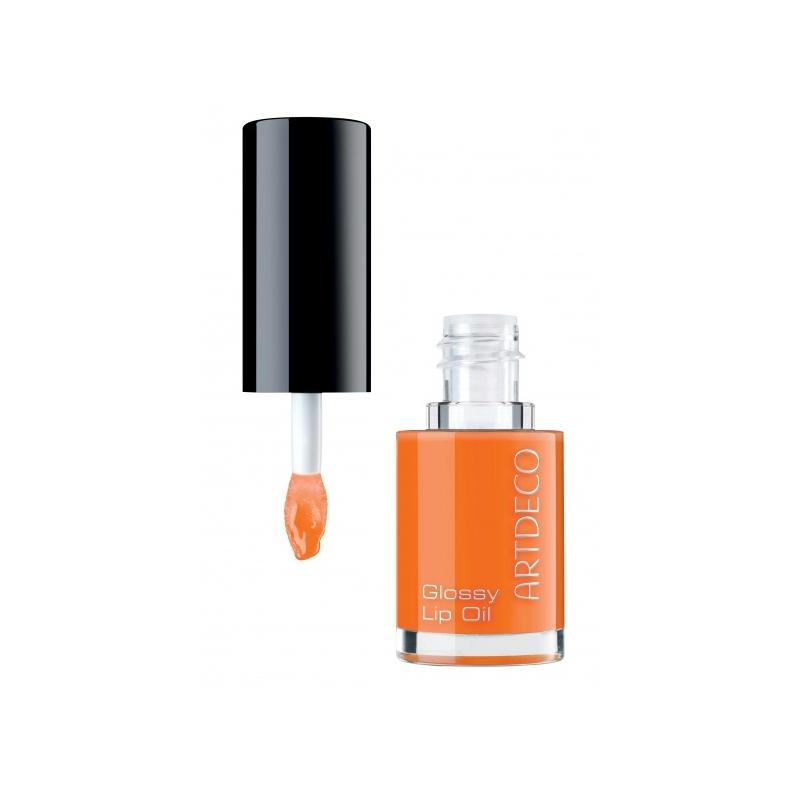 Artdeco Glossy Lip Oil huuleõli 2