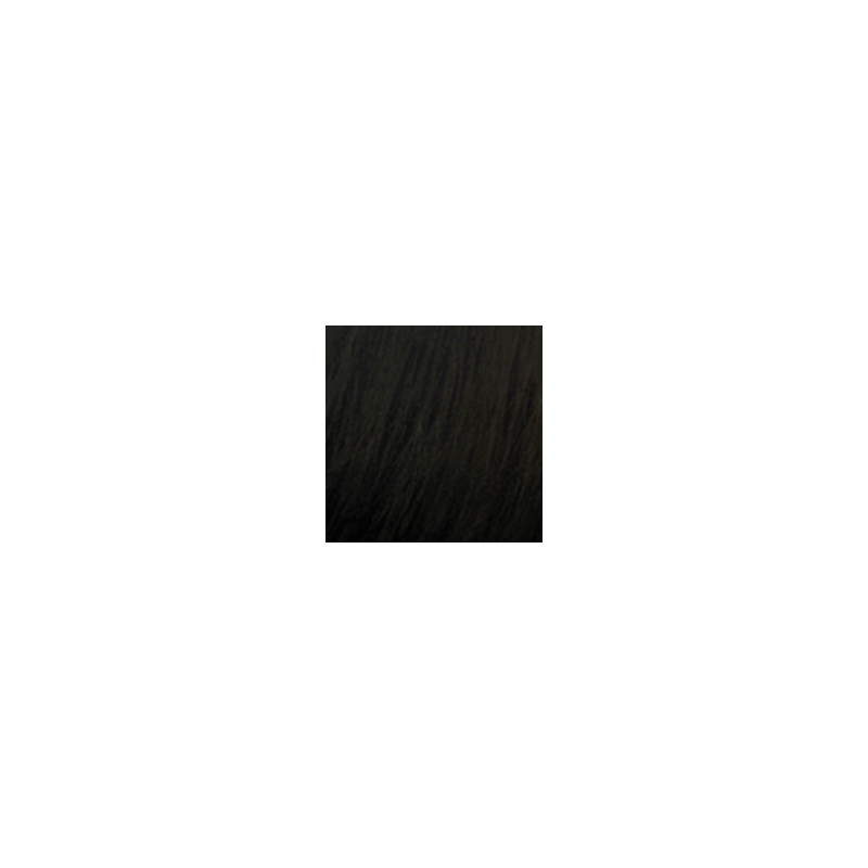 IL SALONE 12906 PÜSIVÄRV 1