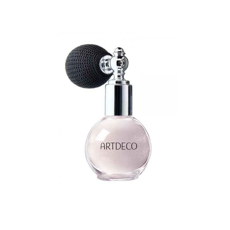 Artdeco Crystal Beauty Dust särapuuder 56423
