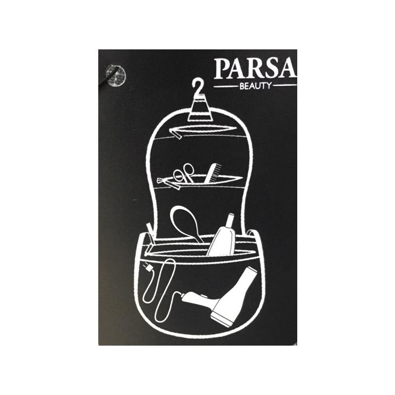 PARSA 24204 KOSMEETIKAKOTT