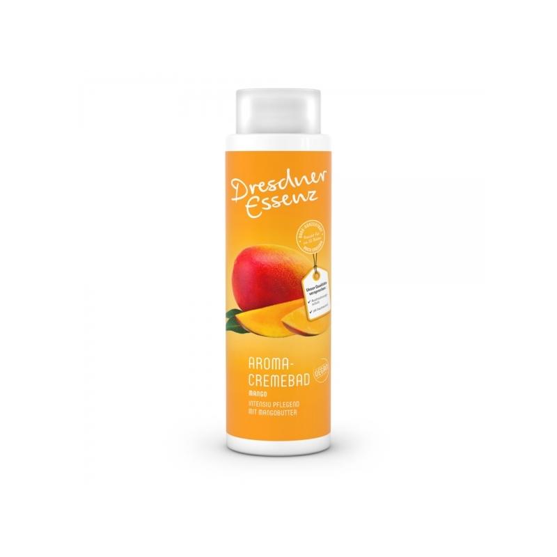 Dresdner Essenz Bubble Bath Mango vannivaht mango