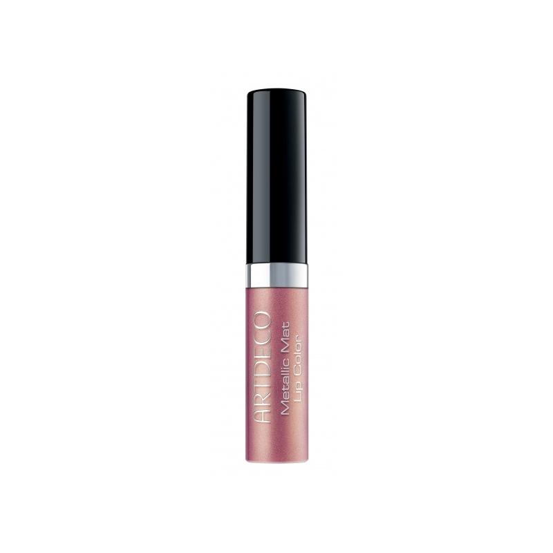 Artdeco Metallic Mat Lip Color huulevärv 38