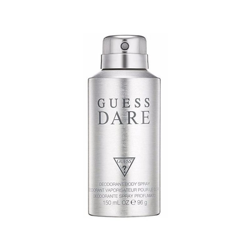 Guess Dare Men Deodorant 150 ml