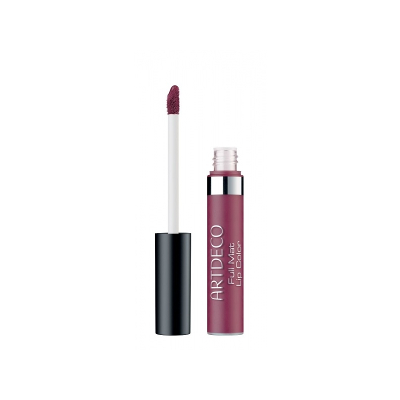 Artdeco Full Mat Lip Color kauapüsiv huulevärv 21